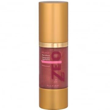 Zelo Velvet Hair Gloss